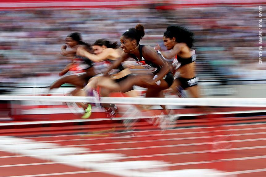 olimpiada---kendra-harrison-record---credit-PA-Iconsport-28141116