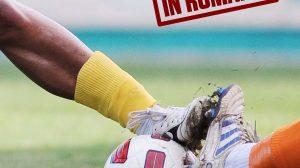 cover-top-20-fotbalisti-straini-in-romania