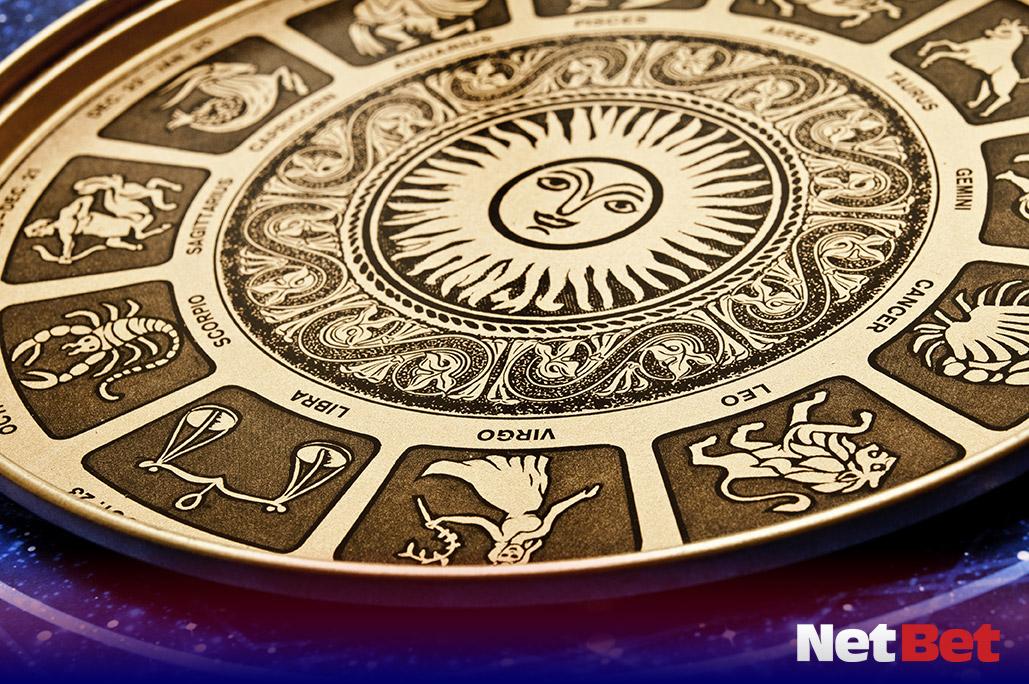 Horoscopul Pariorilor
