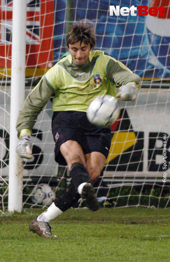 18. Vasily Khamutovski