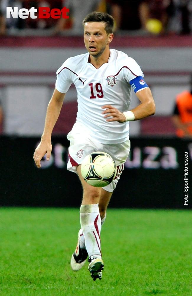 20. Vladimir Bozovic