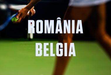 romania-belgia