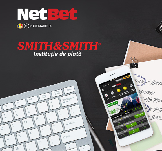 smith-and-smith-netbet-bl