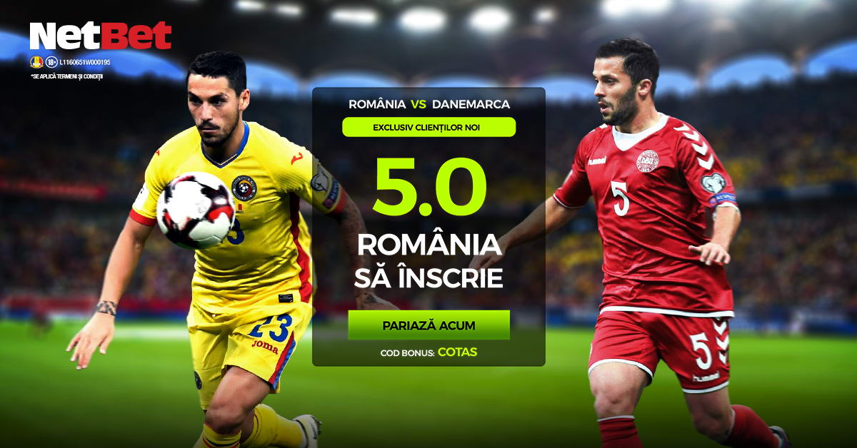 Romania-Danemarca_1200x628_FB