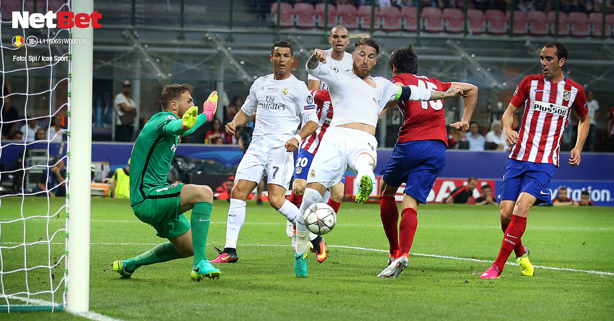 atletico-real-blog