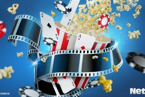 5 super filme despre jocuri de noroc