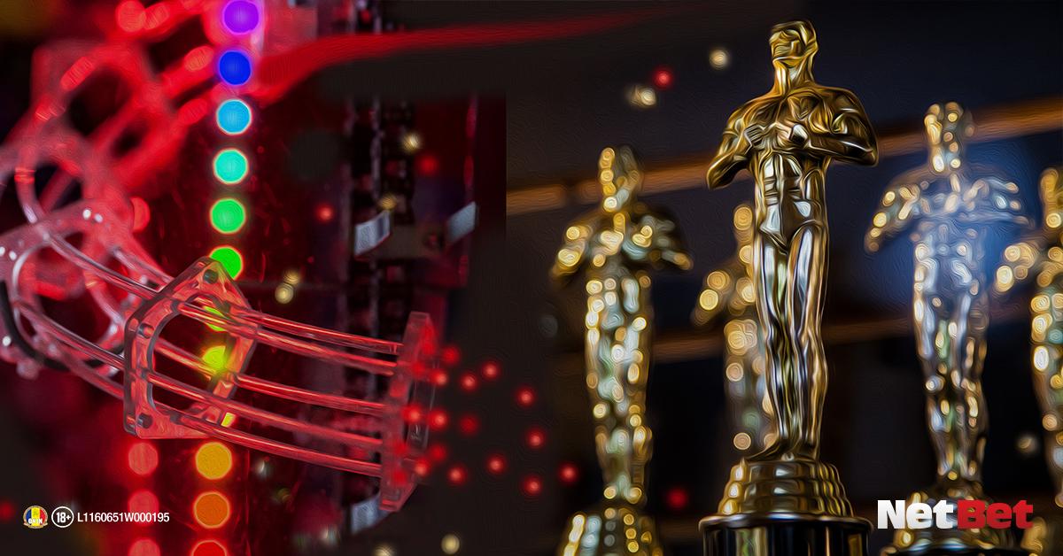 Pariuri Premii Oscar 2020