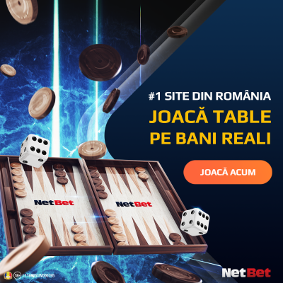 backgammon pe bani reali