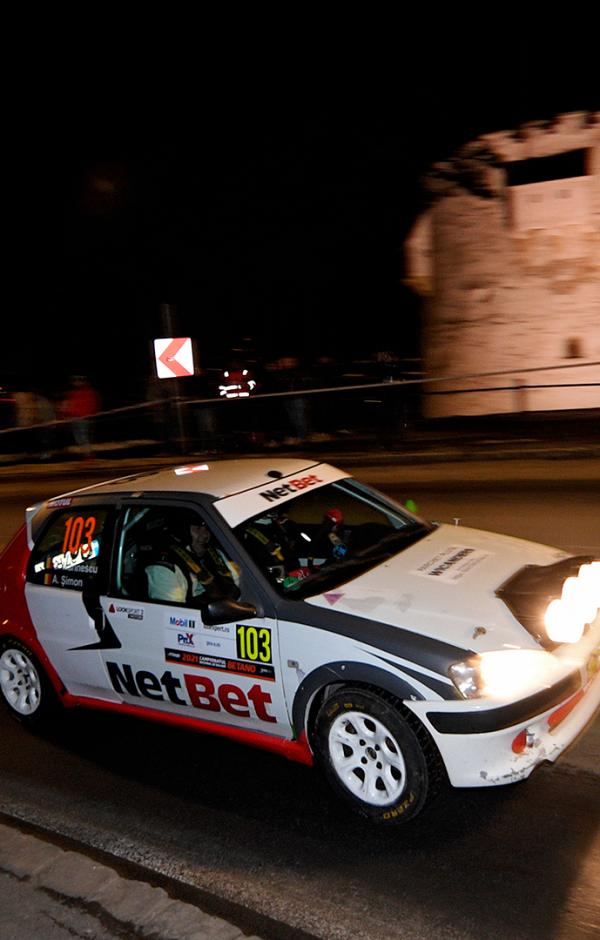 rally-2-campionat